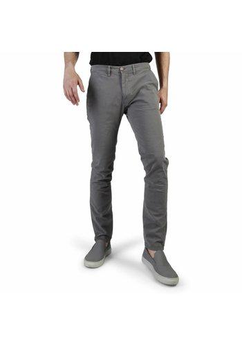Carrera Jeans Heren Broek  Carrera Jeans
