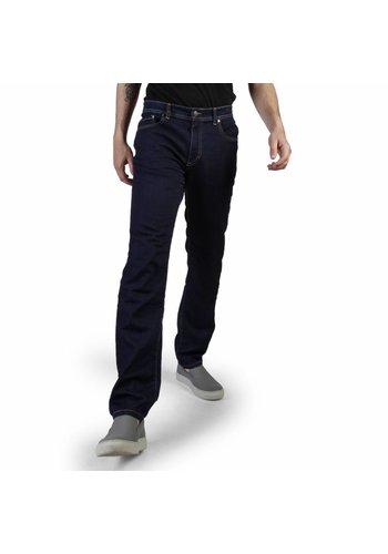 Carrera Jeans Heren Jeans Carrera Jeans