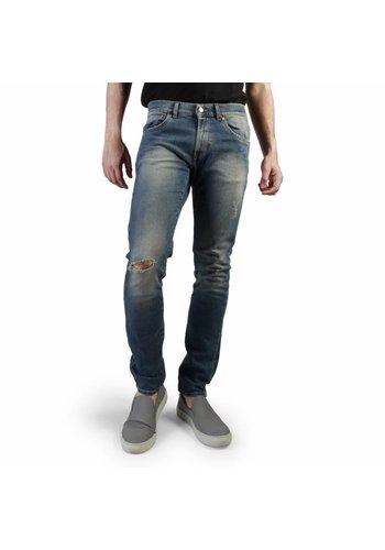 Carrera Jeans Carrera Jeans 000717_0970X
