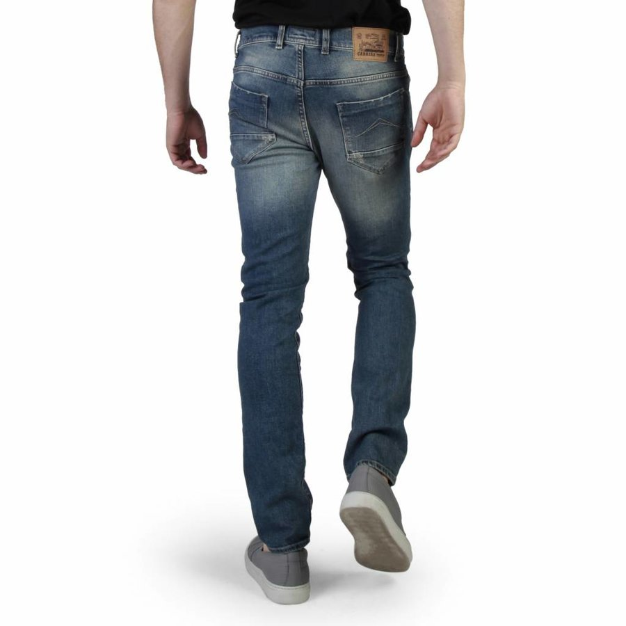 Carrera Jeans 000717_0970X