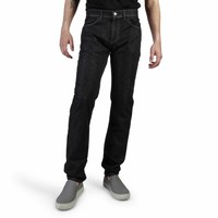 Carrera Jeans 00T707_0977A