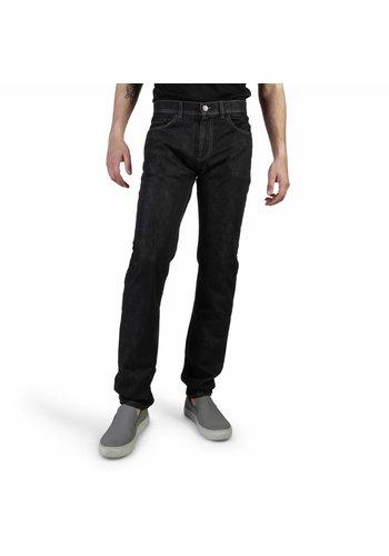 Carrera Jeans Carrera Jeans 00T707_0977A