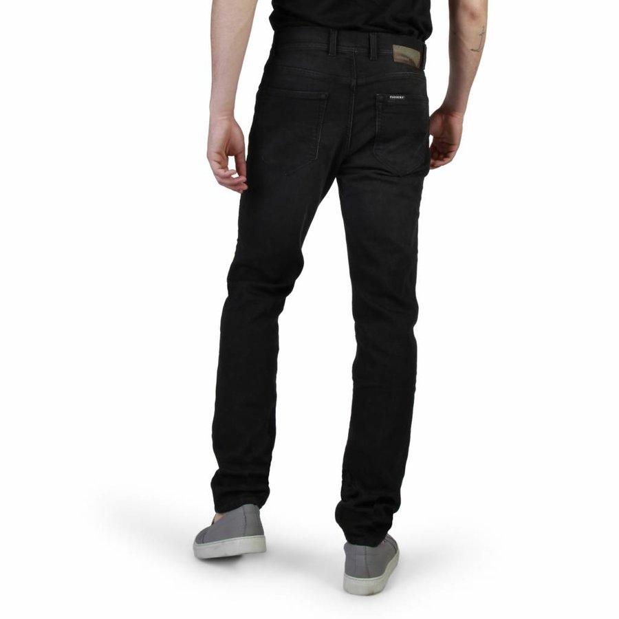 Carrera Jeans 0T707M_0900A