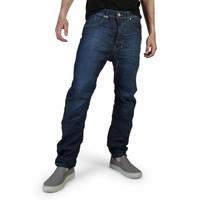Carrera Jeans 00P747A_0980