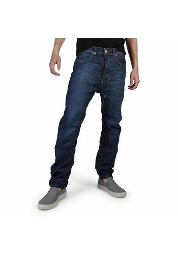 Carrera Jeans Carrera Jeans 00P747A_0980