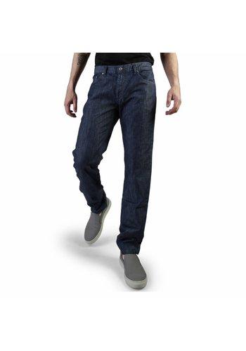 Carrera Jeans Carrera Jeans 000700_1041A