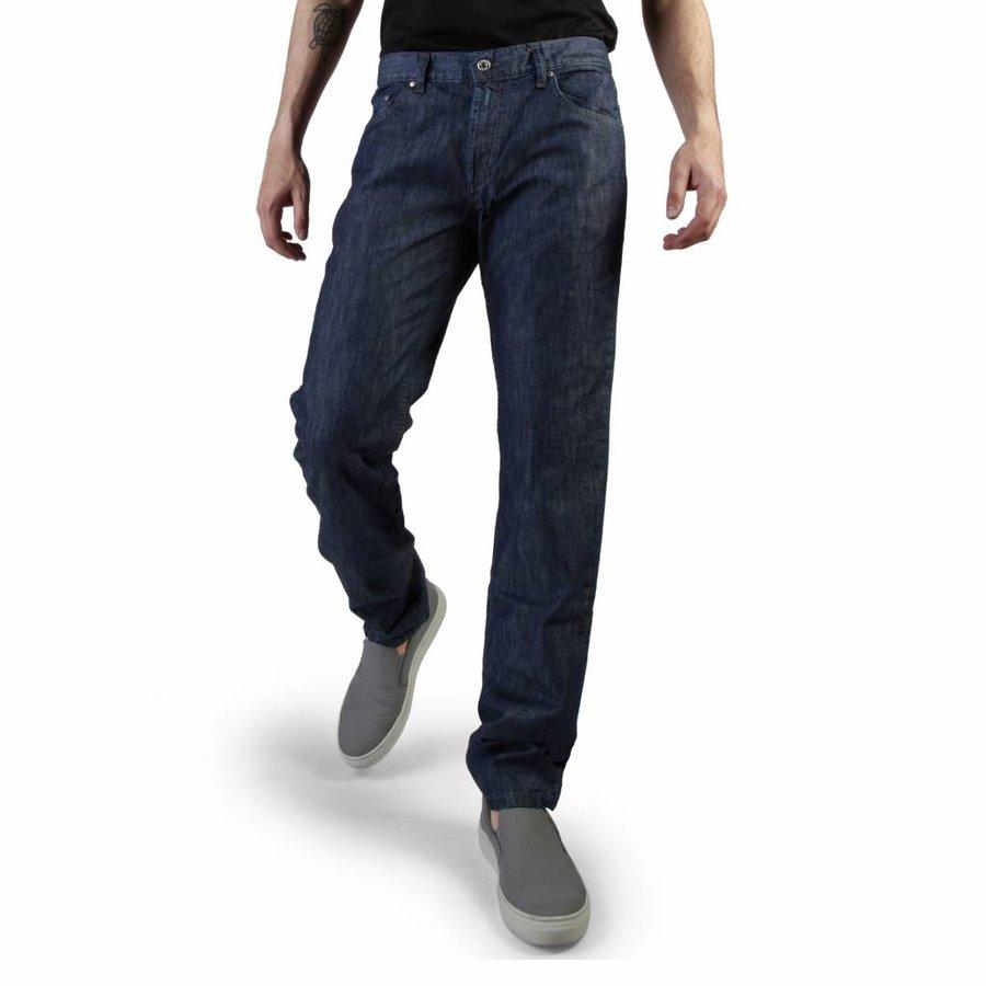 Carrera Jeans 000700_1041A