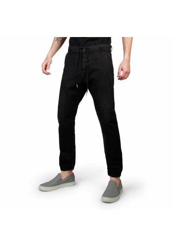 Diesel Heren Jeans Diesel Style DUFF