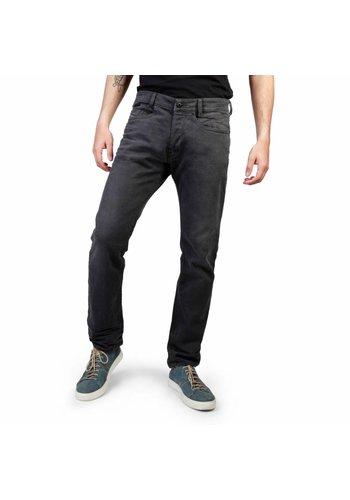 Diesel Heren Jeans Diesel Style AKEE