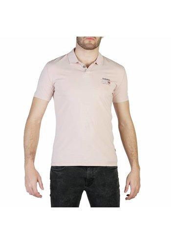 Napapijri Heren Polo shirt Napapijri