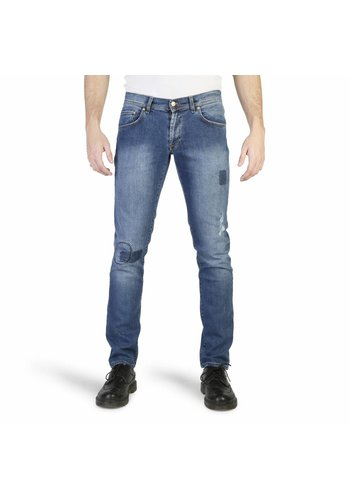Carrera Jeans Heren Carrera Jeans ook in plus size