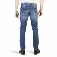 Carrera Jeans 00717A_0970X