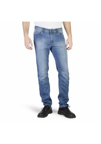 Carrera Jeans Jeans pour hommes - bleu