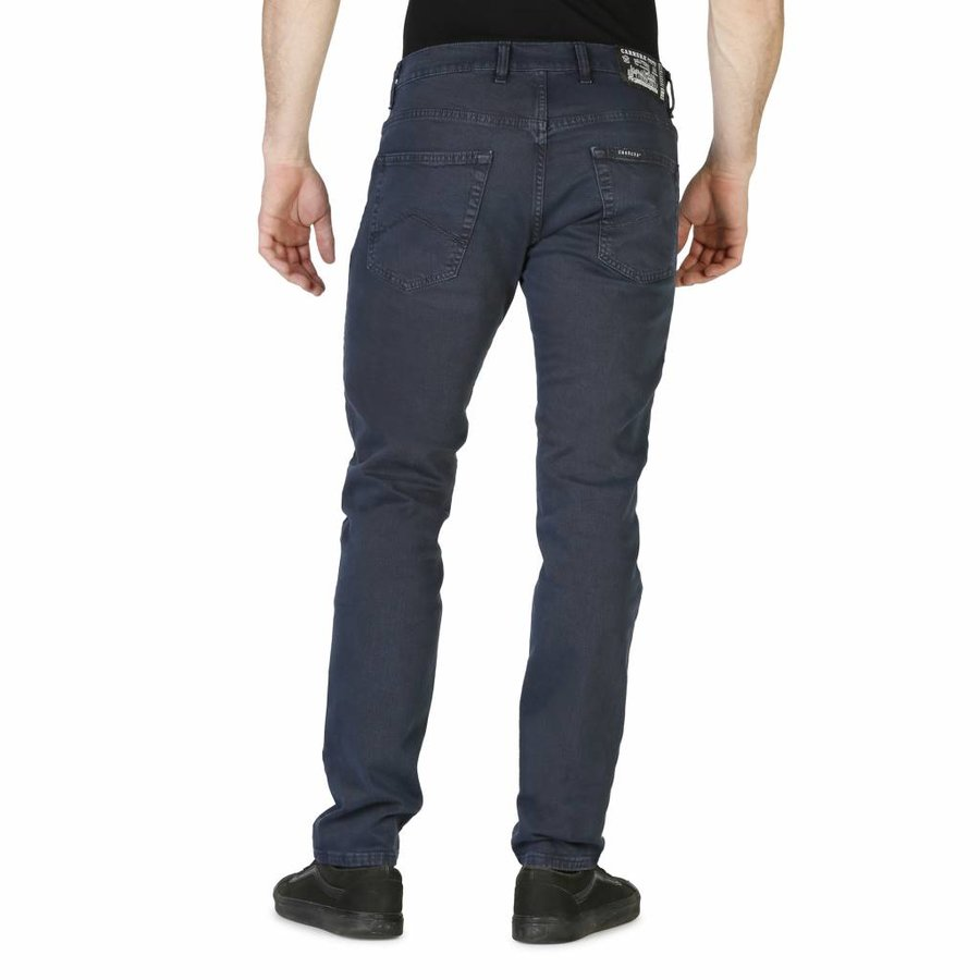 Carrera Jeans 000717_8302A