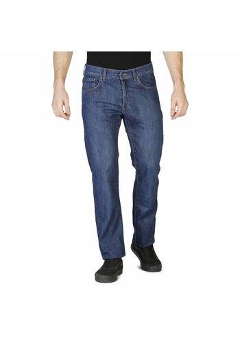 Carrera Jeans Herrenjeans - blau