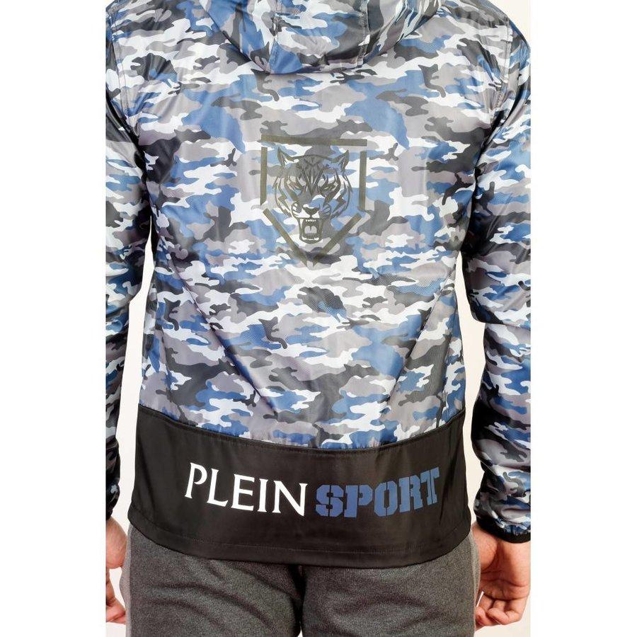 Plein Sport MRB0189SNY001