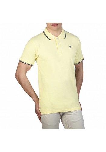 Cesare Paciotti Cesare Paciotti Polo Shirt