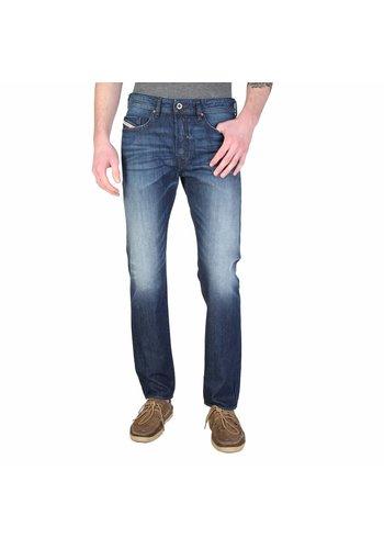 Diesel Heren Jeans Diesel Style Buster