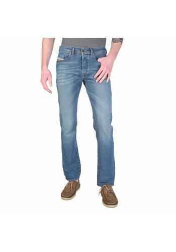 Diesel Heren Jeans Merk Diesel Style BUSTER