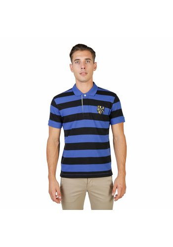 Oxford University Heren Oxford University TRINITY-RUGBY Shirt