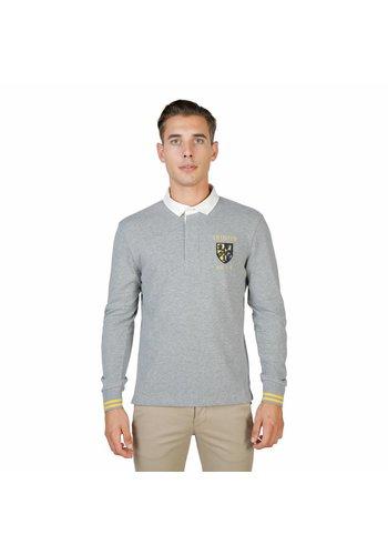 Oxford University Heren Oxford University TRINITY-POLO Sweater