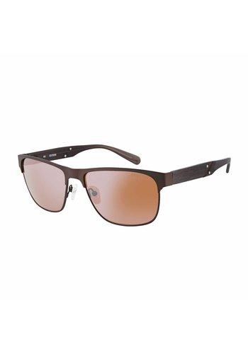 Guess Sonnenbrille GU6807 - braun