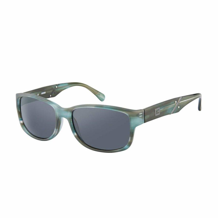 Sonnenbrille GU6755 - grün