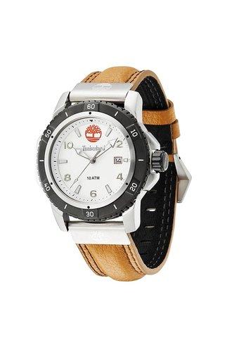 Timberland Heren Horloge Timberland CHARLESTOWN