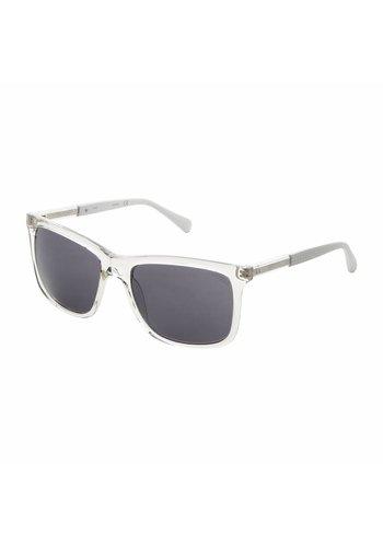 Guess Sonnenbrille - grau