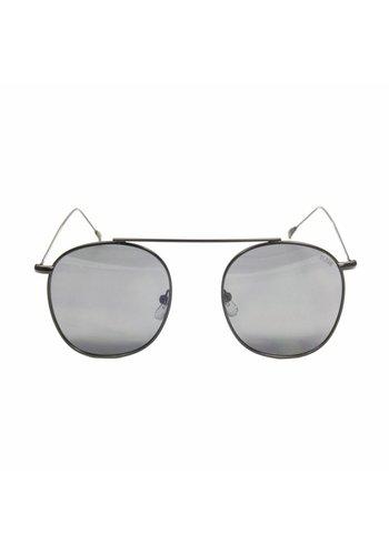 Ocean Sunglasses Unisex Zonnebril Ocean Sunglasses MEMPHIS