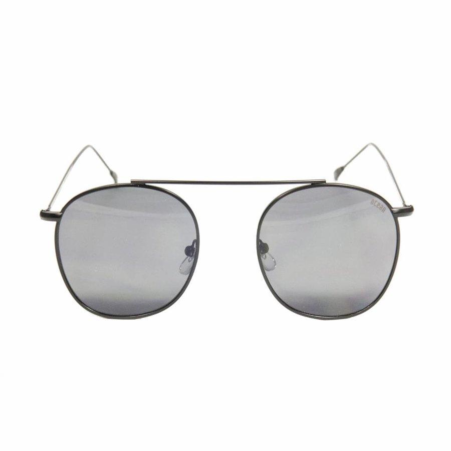 Ocean Sunglasses MEMPHIS