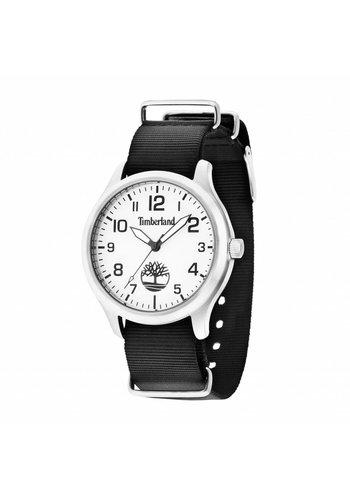 Timberland Heren Horloge Timberland REDINGTON