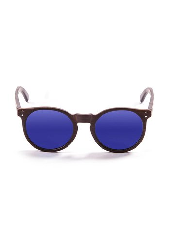Ocean Sunglasses Ocean Sunglasses LIZARDWOOD