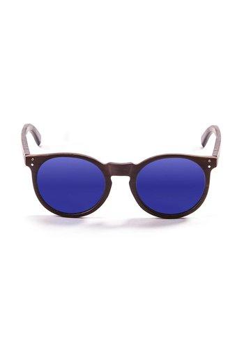 Ocean Sunglasses Unisex Zonnebril Ocean Sunglasses LIZARDWOOD