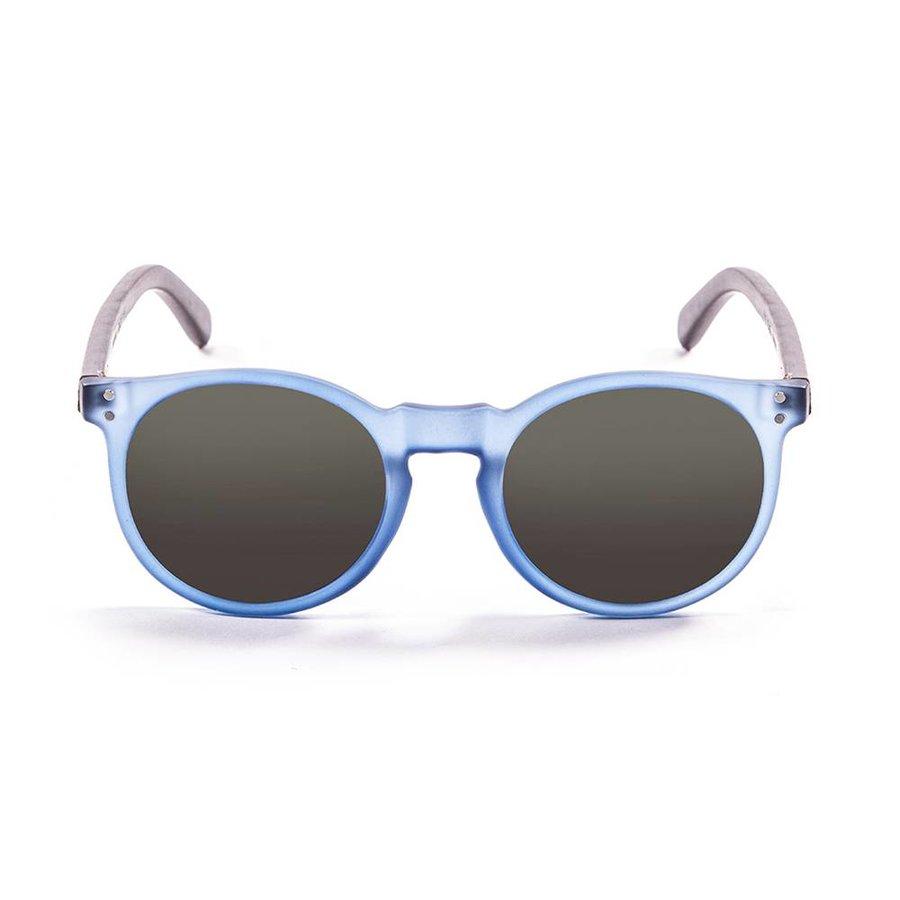 Ocean Sunglasses LIZARDWOOD