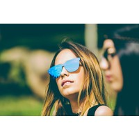 Ocean Sunglasses LAMISSION