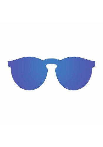 Ocean Sunglasses Unisex Zonnebril Ocean Sunglasses IBIZA
