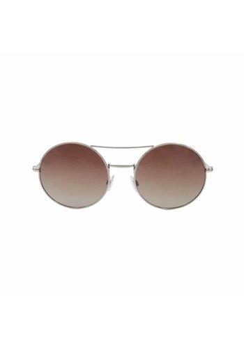 Ocean Sunglasses Ocean Sunglasses CIRCLE