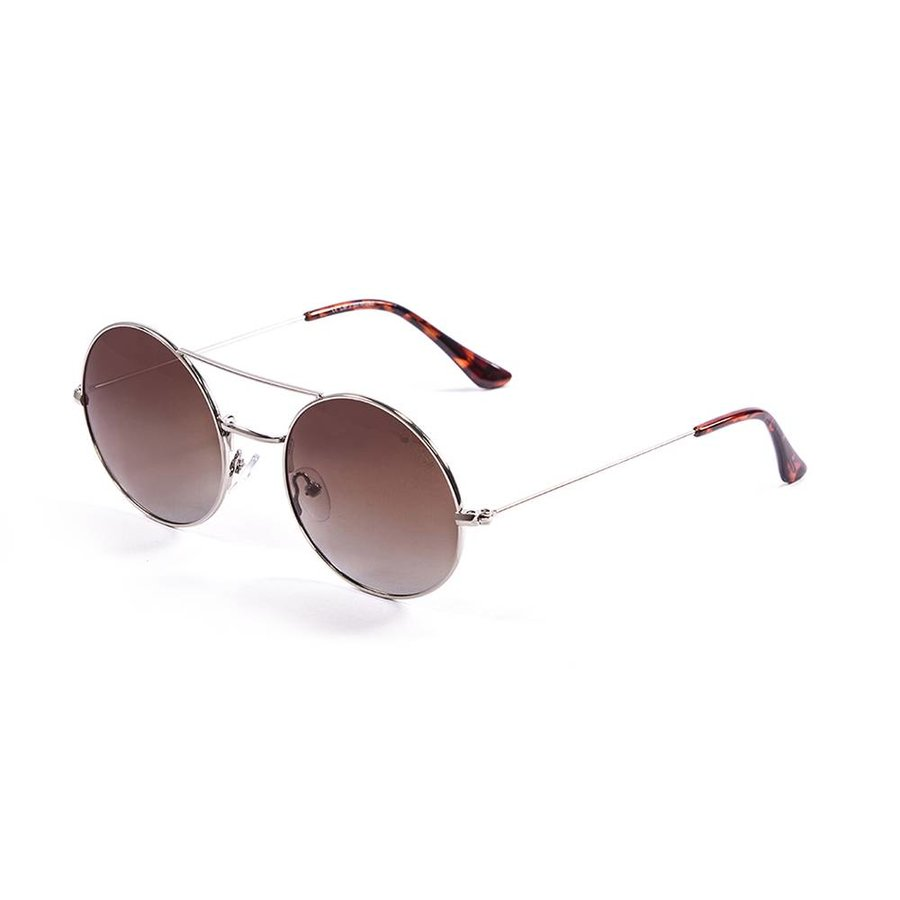 Ocean Sunglasses CIRCLE