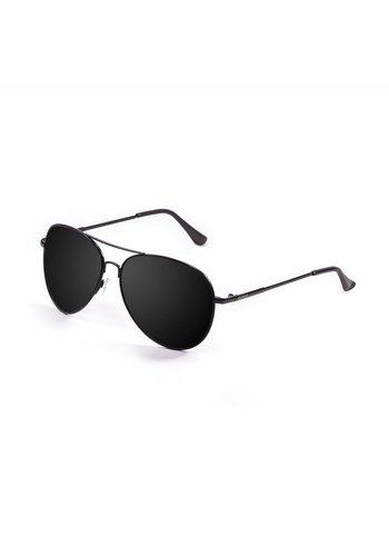Ocean Sunglasses Unisex Zonnebril Ocean Sunglasses BONILA
