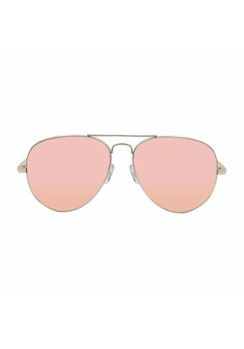 Ocean Sunglasses Ocean Sunglasses BONILA