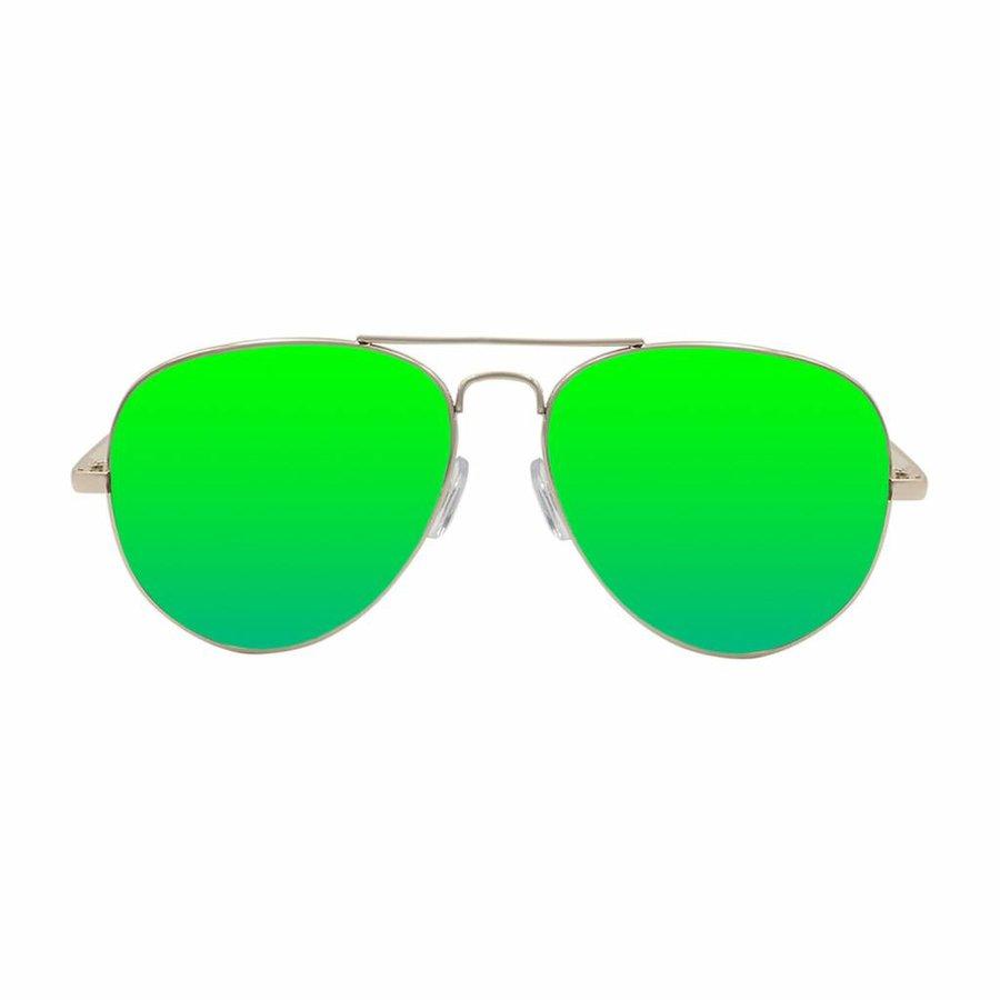 Ocean Sunglasses BONILA