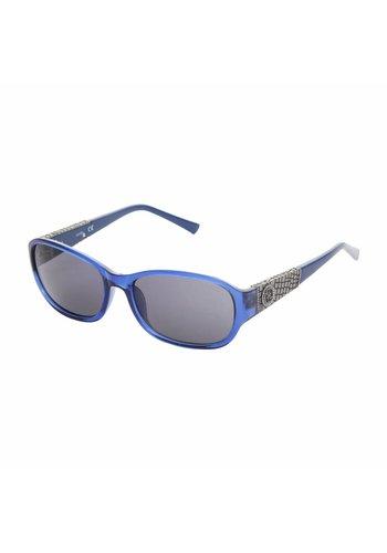 Guess Sonnenbrille - blau