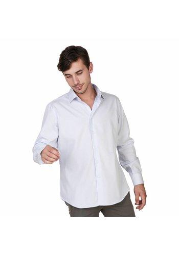 Trussardi Heren Overhemd Trussardi 32C03RINT