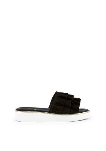 Ana Lublin Dames Slippers Ana Lublin ODETE