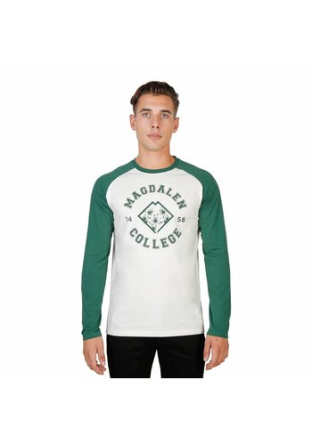Oxford University Oxford University MAGDALEN-RAGLAN-ML