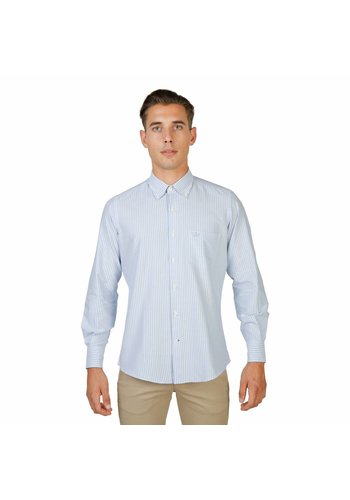 Oxford University Heren Oxford University OXFORD_SHIRT BD