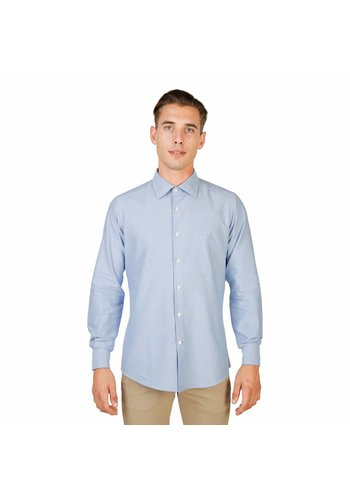 Oxford University Oxford University OXFORD_SHIRT-FRENCH
