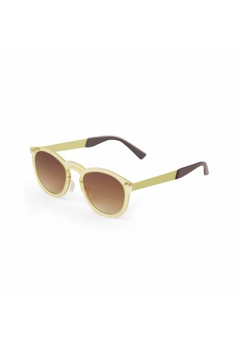 Ocean Sunglasses Ocean Sunglasses IBIZA