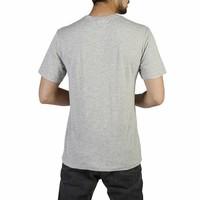 Herren T-Shirt T18SA5102586 - grau